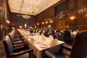 Innholders Livery Company City of London