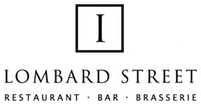1lombardstreet_logo