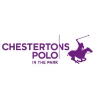 Chestertons_Polo_in_the_Park