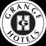 Grange-Hotels-Logo-White_300dpi