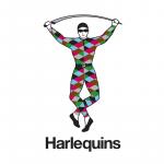 harlequins-logo-800x800